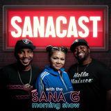 SANACAST
