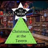 Christmas at the Tavern, December 25th, 2017