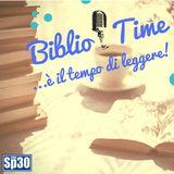 BiblioTime