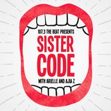 "Sister Code - Jay-Z's 4:44 and ""Sounding White"""