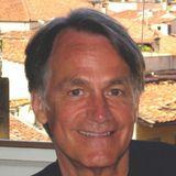 Chuck Scurich