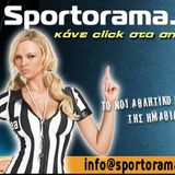 Sportorama