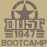 Dust Boot Camp