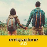 Emigrazione 2.0