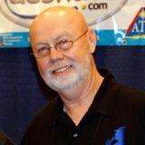RR 271: Jim Morton – Aftermarket Trainer and ATC Educator