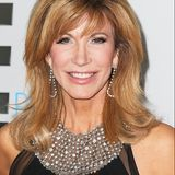 Leeza Gibbons/The Domenick Nati Radio Show
