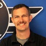 RR 266: Patrick McHugh from Bimmer Rescue, Richmond, VA
