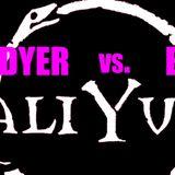 Orthodoxy VS. Perennialism Debate: Jay Dyer Vs. PerennialPodcast