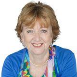 Tessa Stowe, Happiness Path Finder