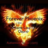 Forever Phoenix w/ Claire-Louise