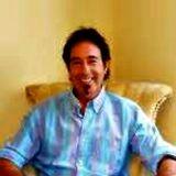 Meditation as a Way of Life, Rev. Alan L. Pritz on America Meditating Radio
