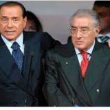 L'  assordante silenzio dei Mass Media sulla sentenza Stato Mafia
