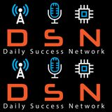 Daily Success
