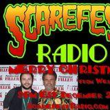 Scarefest Radio Christmas Special SF9 E4
