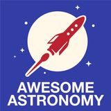 Awesome Astronomy Extra - SpaceX and the Future of Spaceflight