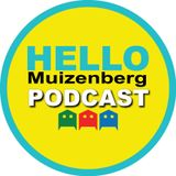 0034 - Muizenberg Festival is Upon Us