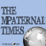 The MPaternal Times