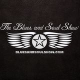 The Blues and Soul show 194