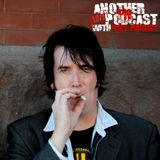 Episode 1: 4th Anniversary - Ben Reagan (Richie Ramone)
