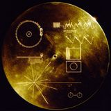 Experience A Message From Earth - Inspired by the Voyager Golden Record