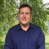 Troy Wilkinson - Axiom Cyber Solutions