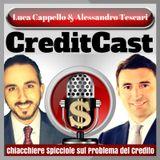 CreditCast 017 - La ZTL del Credito: Come Procurarsi il Pass?