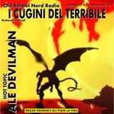 Che Il Diavolo Ti Porti : Speciale Devilman