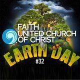 #32 EarthDay