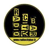 Radio City Bar | Archivio