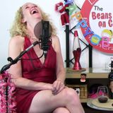 You Say It's Your Birthday - Beans on Cracker Episode 386 Audio
