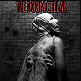 THE DOOM CELLAR