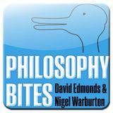 Philosophy Bites