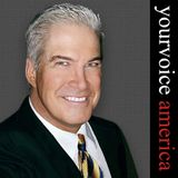 "YourVoice™ America (5-5) ""Trump Moves on DACA!"""