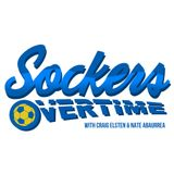 S1E5: A Tense Win in the Opener/Previewing Sockers-Fury with Bernie Lilavois