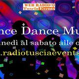 Ortaccio Jazz Festival 14° edizione