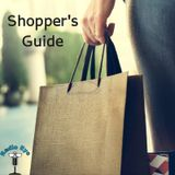 Shopper's Guide