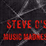 Steve O's MM Year End Special 122715