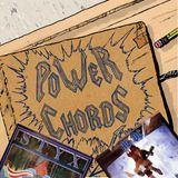 Power Chords Podcast: Track 8--Styx and AC/DC