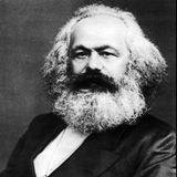 Kapitalen af Marx - 23. januar 2016