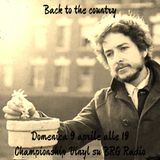 644 - Championship Vinyl 32 - Back to the country