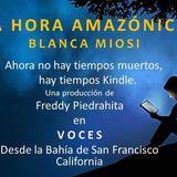 La Hora Amazónica 1