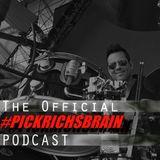 Disruption, Reinvention, Self Awareness in Nashville – #PickRichsBrain Ep 4