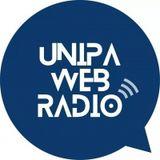 Unipa Web Radio