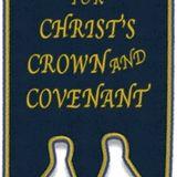 CovenanterCast Episode 13 - The Christian Sabbath Part 2