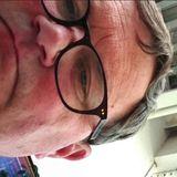 Bernie Goldbach #edtech