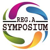 Reg.A Money Show Podcast Announces the Reg.A Symposium as the First Regulation A+ Conference Tradeshow