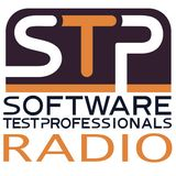 STP Radio: The New Face of Quality in Testing: Anne Hungate