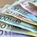 Bêçs Furlans 07-02-2017 Investiments alternatîfs