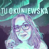 Tu Okuniewska