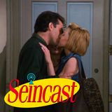 Seincast 175 - The Maid